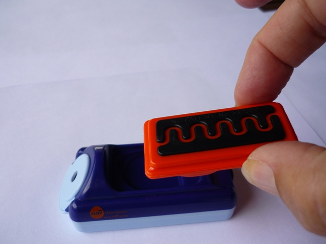 DRI Sleeper® Eclipse Bedwetting Alarm