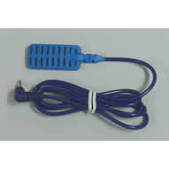 Replacement FLEXItector