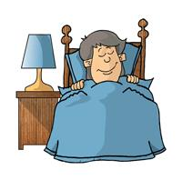 Good Morning (CD)