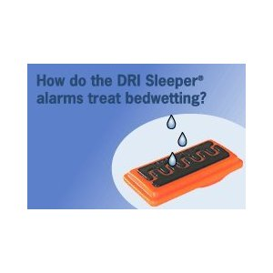 Dri Sleeper Eclipse Replacement Sensor